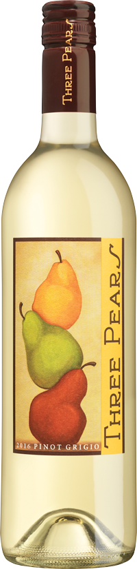 Three-Pears-2016-Pinot-Grigio-Bottle-Shot