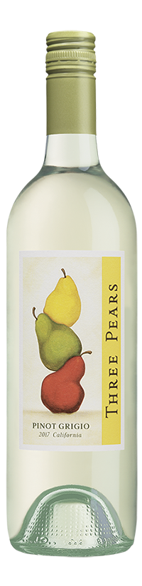Three-Pears-2016-Pinot-Grigio-Bottle-Shot.png